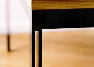 coffee_table-corner